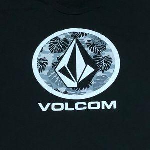 Men's XL Volcom T-Shirt EUC
